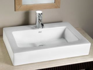Bathroom Sinks Above Counter above the counter bathroom sinks. above counter bathroom sinks